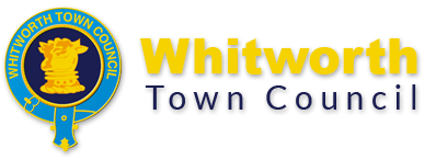 Withworth logo